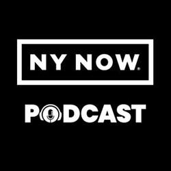 NY NOW Podcast