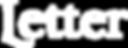 Letter-Logo.png