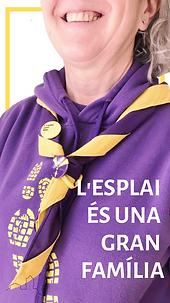 ESPLAI (3).png