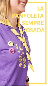 ESPLAI (1).png