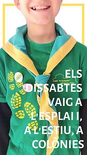 ESPLAI (5).png