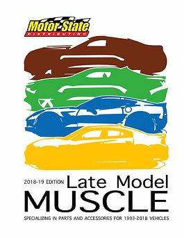 Late_Model_Muscle.jpg