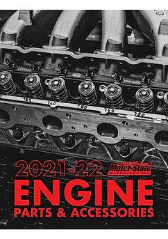 Engine_Builder.jpg