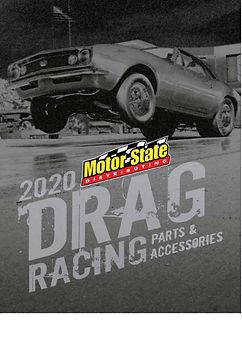Drag_Racing.jpg
