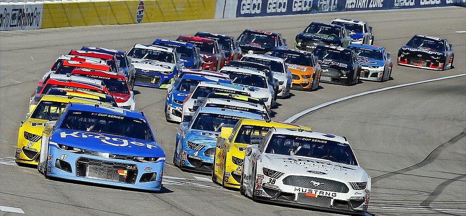 NASCAR%20PHOTO_edited.jpg