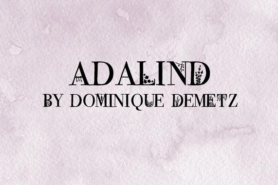 adalind1-1.png