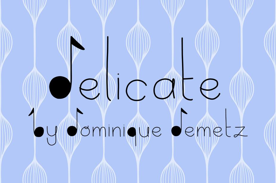 delicatetitle.png