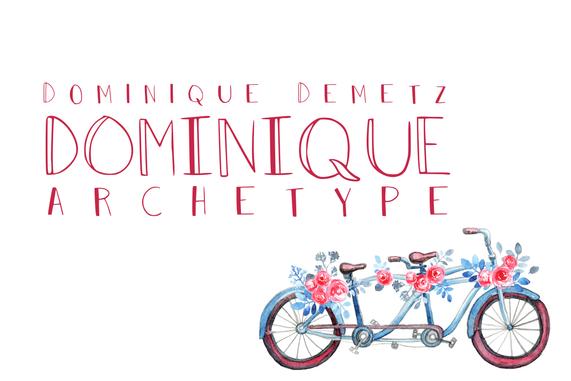 Dominique-archetype.png