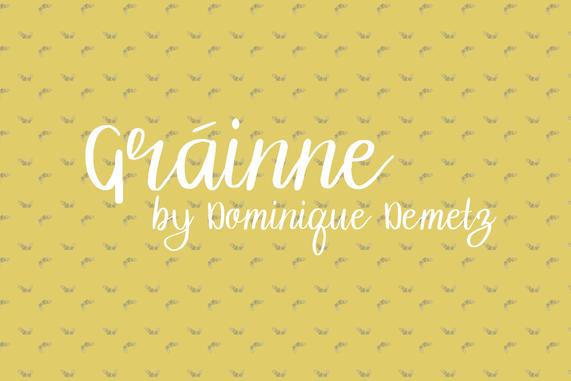 Grainne.png