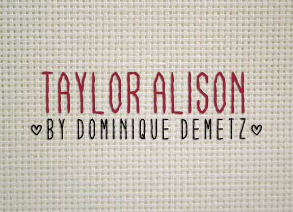 TaylorAlisonTitle.png
