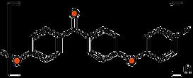 PEEK-chemical-formula.png