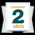ANIV-2.png