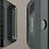 Thumbnail: EinScan Pro HD