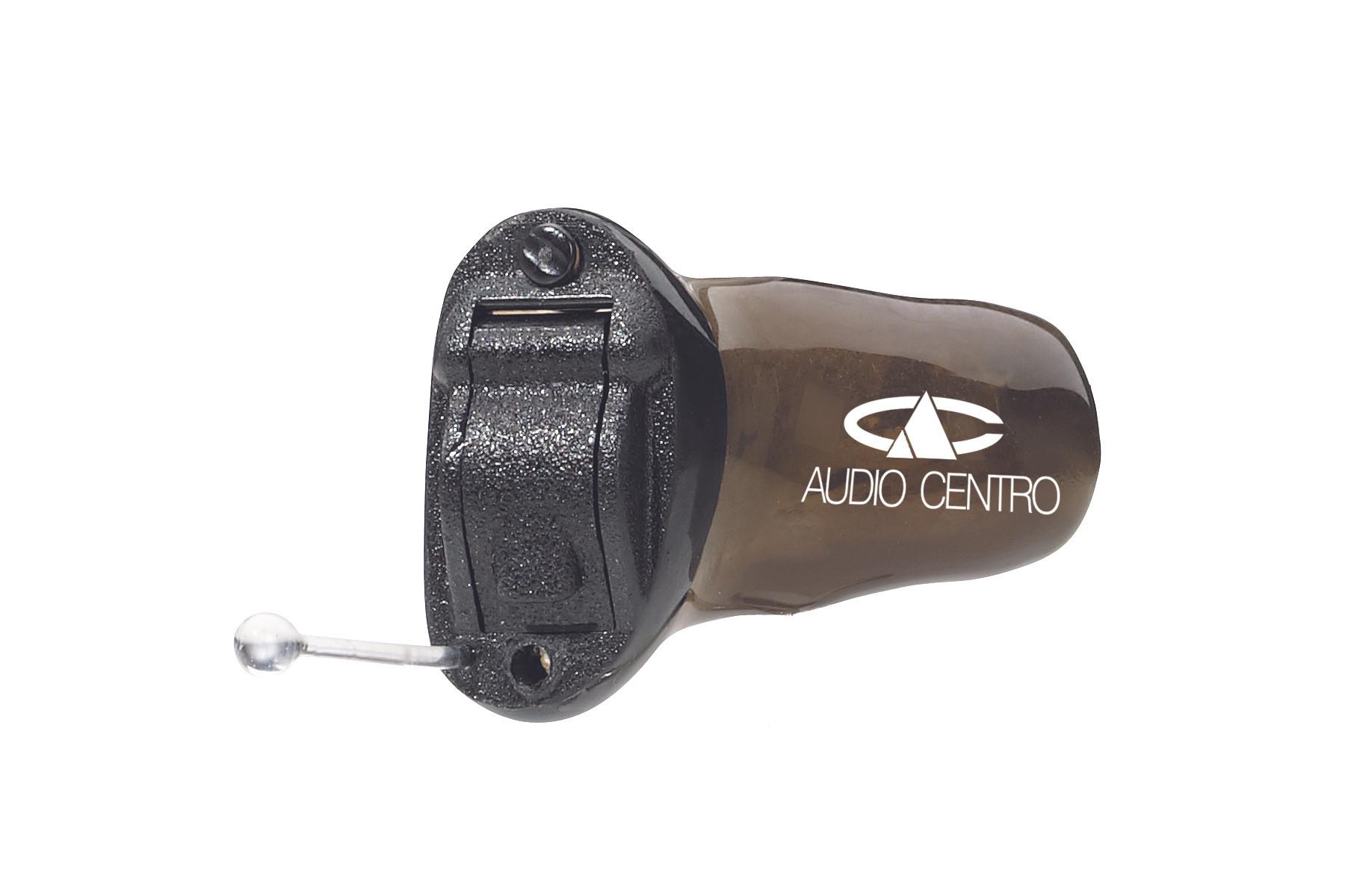 Adaptación y calibración de audífonos