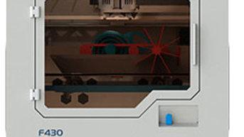 CreatBot F430