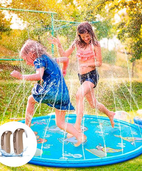 Niños-jugando-con-agua.png