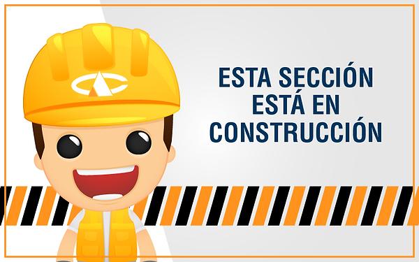 Pagina_en_construccion.png