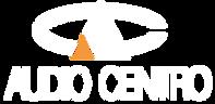 Logo en color BLANCOy tomate CON LETRAS.