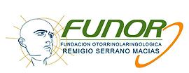 LOGOTIPO nuevo de FUNOR.png