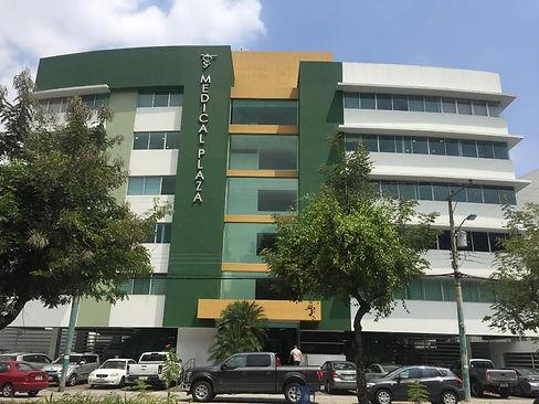 Audio Centro Guayaquil