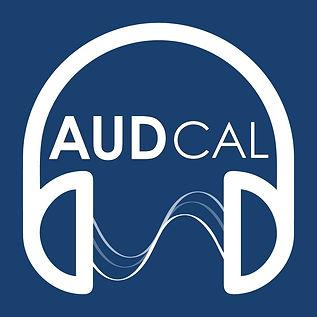 audcal2.jpg