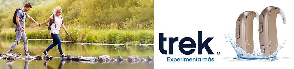 trek banner.png
