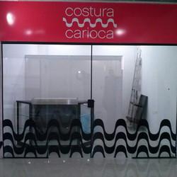 costura-carioca