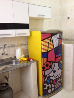 geladeira-consul-02