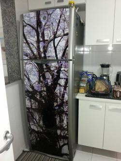 geladeira-02