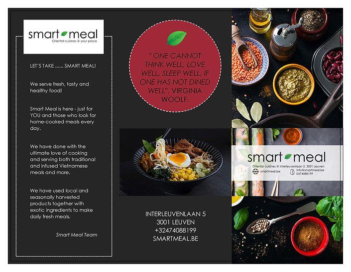 Brochure Smart Meal-EN_Page_1.jpg