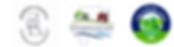 Rain Barrel Logos.PNG