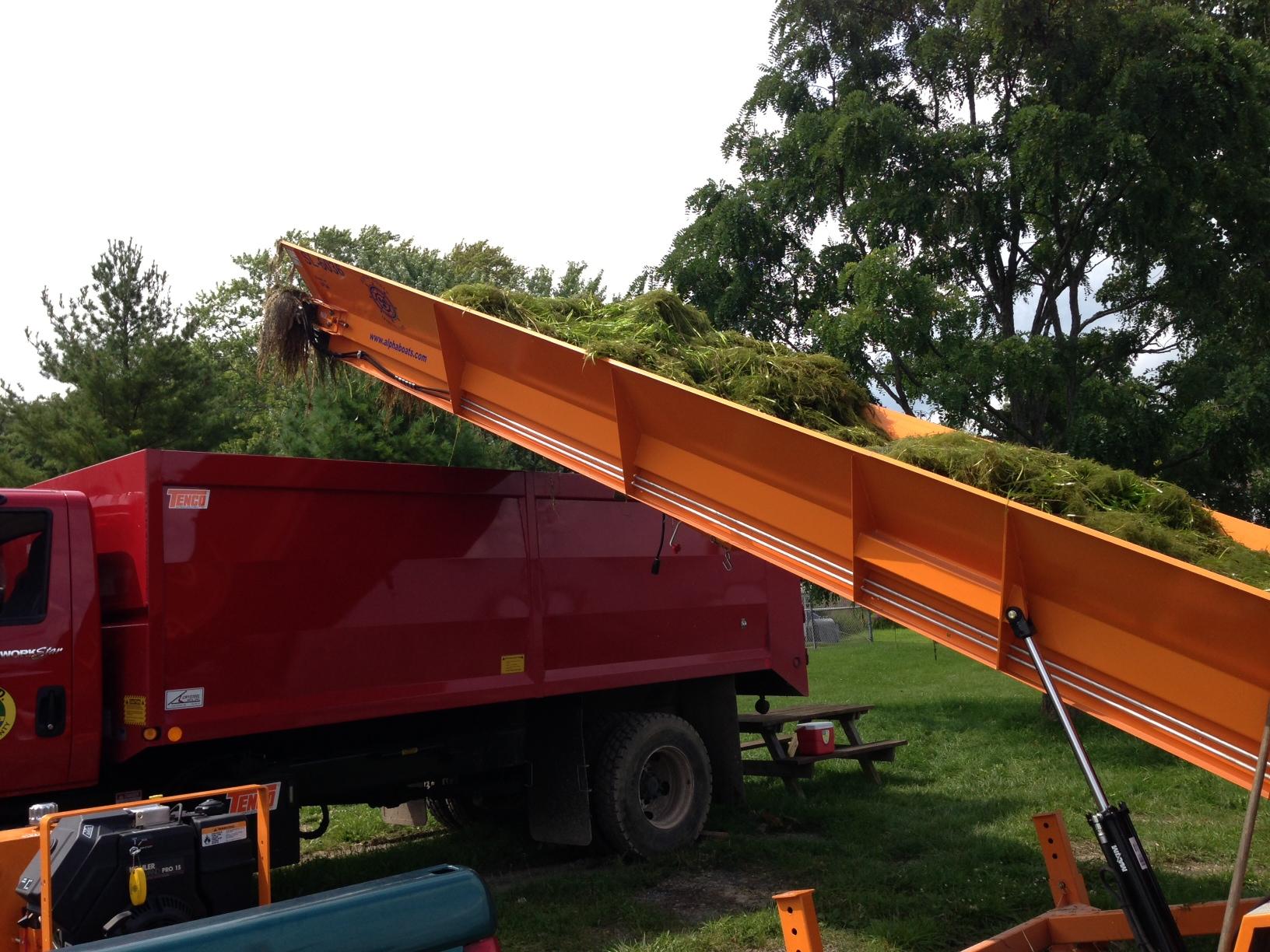 Harvesting2