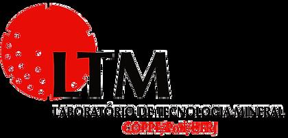 Laboratório de Tecnologia Mineral