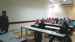 Memorial Prof. Luís Marcelo
