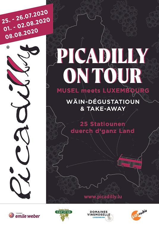PicadillyOnTour2020.jpg