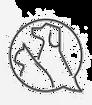 Tierärztin Dr. Laura Rebuzzi - Prophylaxe Vorsorge
