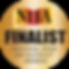 NIEA Finalist Badge.png