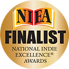 NIEA Finalist Badge.png