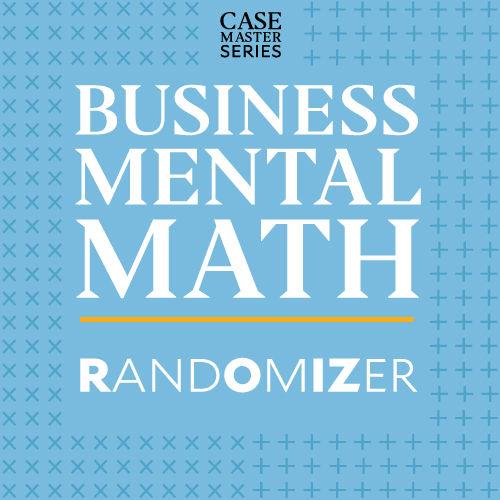Business Mental Math Randomizer.jpg