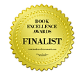 Book Excellence Awards.png