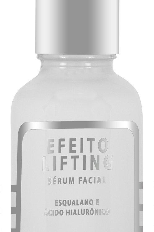 Sérum Facial Efeito Lifting