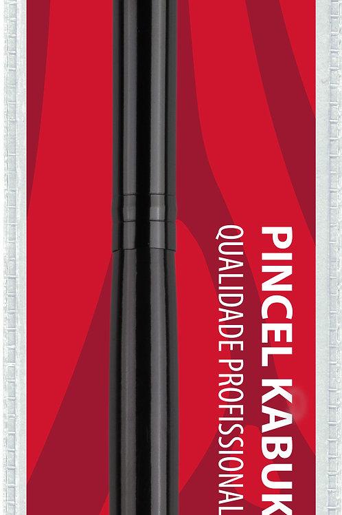 Pincel Kabuki - Nº40