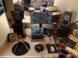 Online lessen desk.jpg