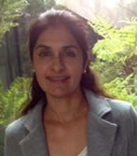 Sangeeta-K.-Luthra.jpg