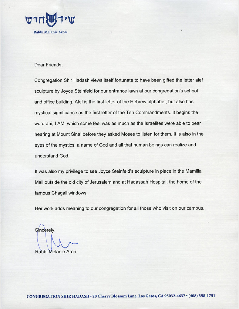rabbiAron_letter_100dpi.jpg