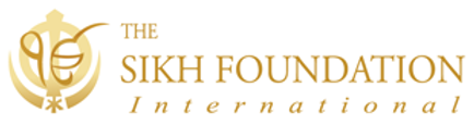 Sikh-Foundation-logo-50-years.png