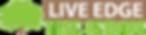 LiveEdgeTreeService_Logo_Website_Header.