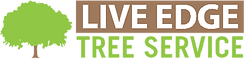 LiveEdgeTreeService_Logo_Website_Header.