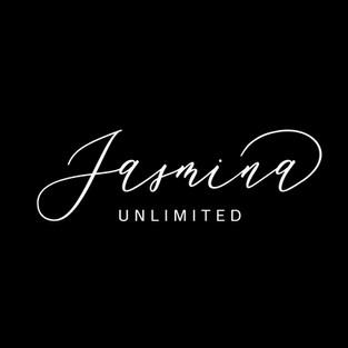 JASMINA UNLIMITED