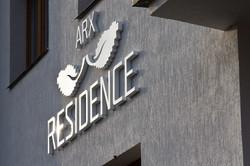 Residence ARX